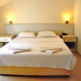 Akdeniz Beach Hotel Picture 2