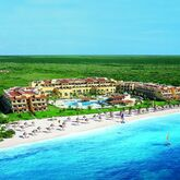 Holidays at Secrets Capri Riviera Cancun - Adults Only in Riviera Maya, Mexico