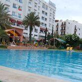 Tildi Hotel Agadir Picture 5