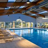 Vale D Oliveiras Quinta Resort and Spa Hotel Picture 19