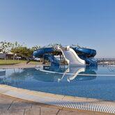 Holidays at Princess Sun Hotel in Kiotari, Rhodes