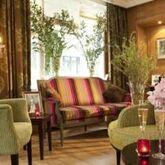 Cordelia Hotel Picture 2