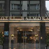 Abba Balmoral Hotel Picture 0