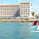 Romantica Hotel Picture 3