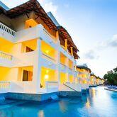 Grand Riviera Princess Hotel Picture 10