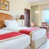 Kempinski Soma Bay Hotel Picture 7