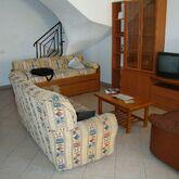 Castelos da Rocha Apartments Picture 7
