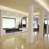 Garbi Park Hotel Picture 12