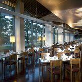 Kervansaray Lara Hotel Picture 9