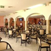 Marina Sur Hotel Picture 4
