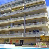 Zahara Apartments Picture 7