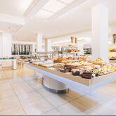 Iberostar Las Dalias Hotel Picture 16