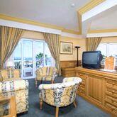 Riu Paraiso Lanzarote Resort Hotel Picture 6