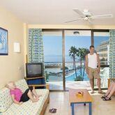 Paraiso De Alcudia Hotel Picture 7