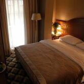 Tilia Hotel Picture 4