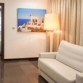 Villa Del Mar Hotel Picture 9