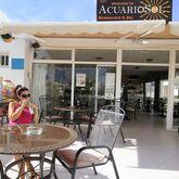 Acuario Sol Apartments Picture 13