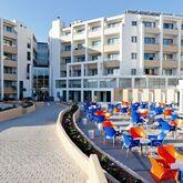 db Seabank Resort + Spa - All Inclusive Picture 12