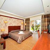 Holidays at Gaia Palace Hotel in Mastihari, Kos