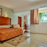 Golden Beach Resort Picture 9