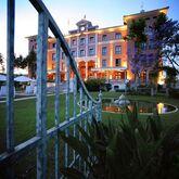 Villa Padierna Palace Hotel Picture 6
