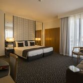 Hotel Mundial Picture 3