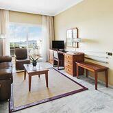 Elba Motril Beach & Business Hotel Picture 5