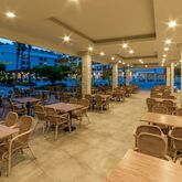 Julian Club Hotel Picture 9