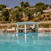 Belvedere Hotel Skiathos Picture 0