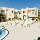 Flamingo Suites Hotel Picture 10