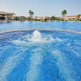 Jolie Ville Royal Peninsula Hotel & Resort Picture 10