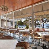 THB Class Felip Hotel Picture 10