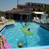 Holidays at Acapulco Marinos Apartments 1 in Laganas, Zante