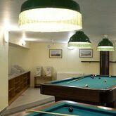 Ilianthos Village Hotel Picture 8
