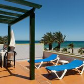 Vera Playa Club Hotel Picture 11