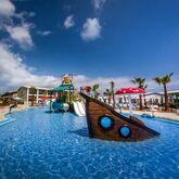 Caretta Paradise Picture 7