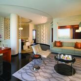 Jumeirah Emirates Towers Hotel Picture 6