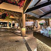 Dom Pedro Vilamoura Resort Picture 17