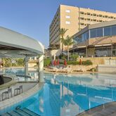 Holidays at St Raphael Resort Hotel in Limassol, Cyprus