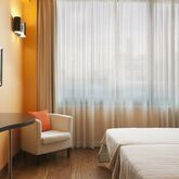 Athens Center Square Hotel Picture 2