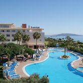Best Mojacar Hotel Picture 2