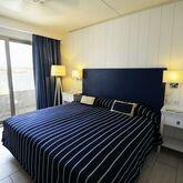 db Seabank Resort + Spa - All Inclusive Picture 8