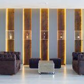 Maria Nova Lounge Hotel Picture 5