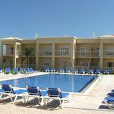 Jardins Vale De Parra Apartments Picture 16