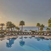 Park Regency Sharm El Sheikh Picture 0