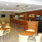 Alfonso III Hotel Picture 5