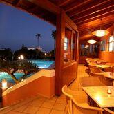 Belavista Da Luz Hotel Picture 9