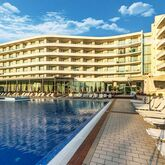 Holidays at Festa Panorama Hotel in Nessebar, Bulgaria