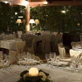 Jardin Milenio Hotel Picture 8