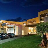 Sol Garden Istra Hotel Picture 5
